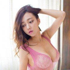 Eu-meh-Wen-19