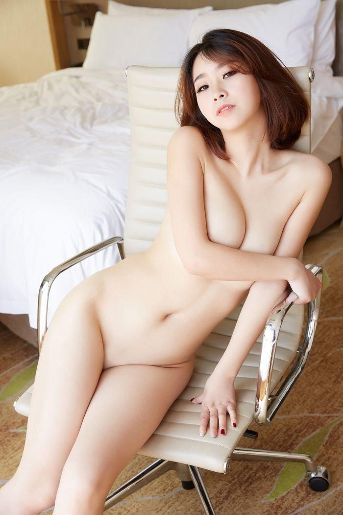 Mei-Xing-Su-18