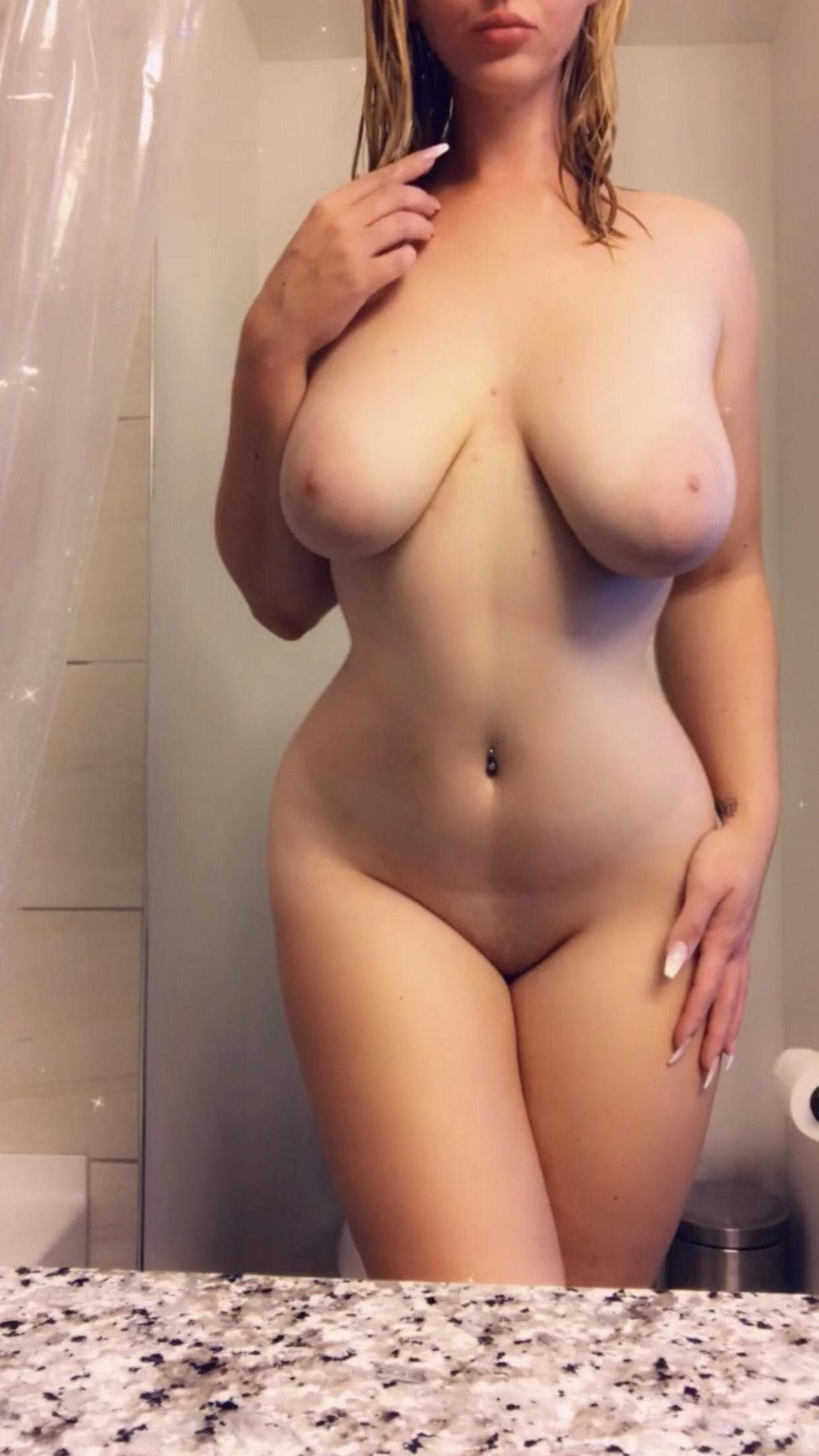 Photo in topic Busty Petite Girls by Rsssca68