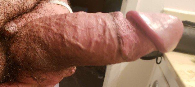 #thick #veiny #bigdick #fatcock #big Photo in topic Thick cocks by Rasz67