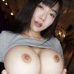 Azumi Nakama FanPage