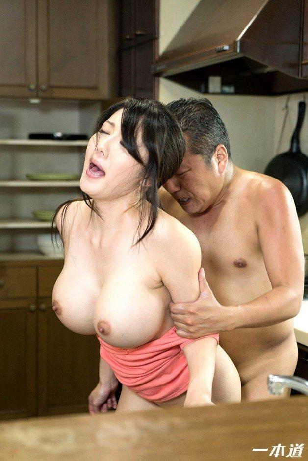 Photo in topic Azumi Nakama by Azumi Nakama FanPage