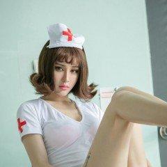 Da-Xia-Huang-19