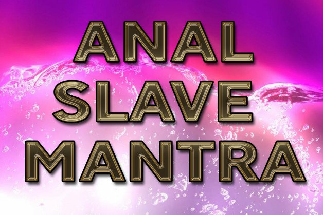 Post in topic Erotic Hypnosis by DivineMissDeviant