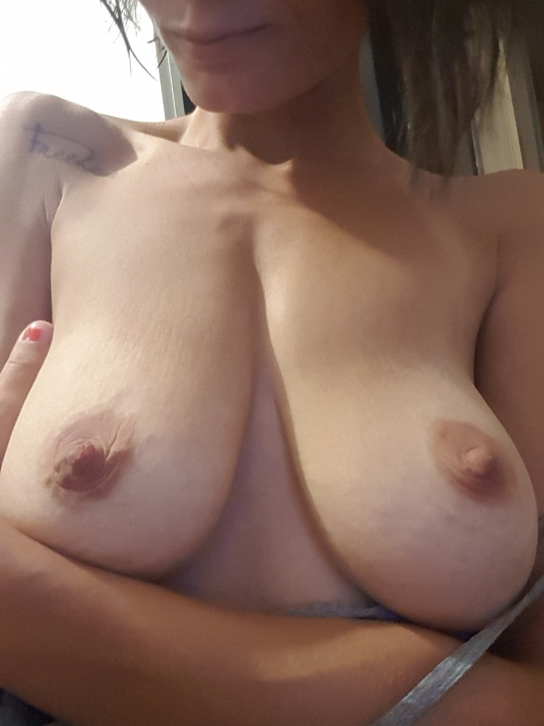 Naked 💕💕💕💕-  Album by Cute Nicole