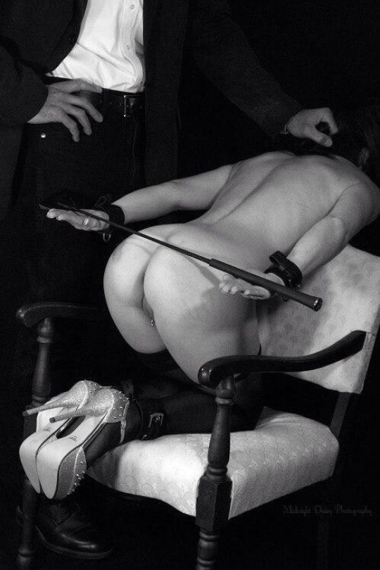 Photo by Perverted Gent