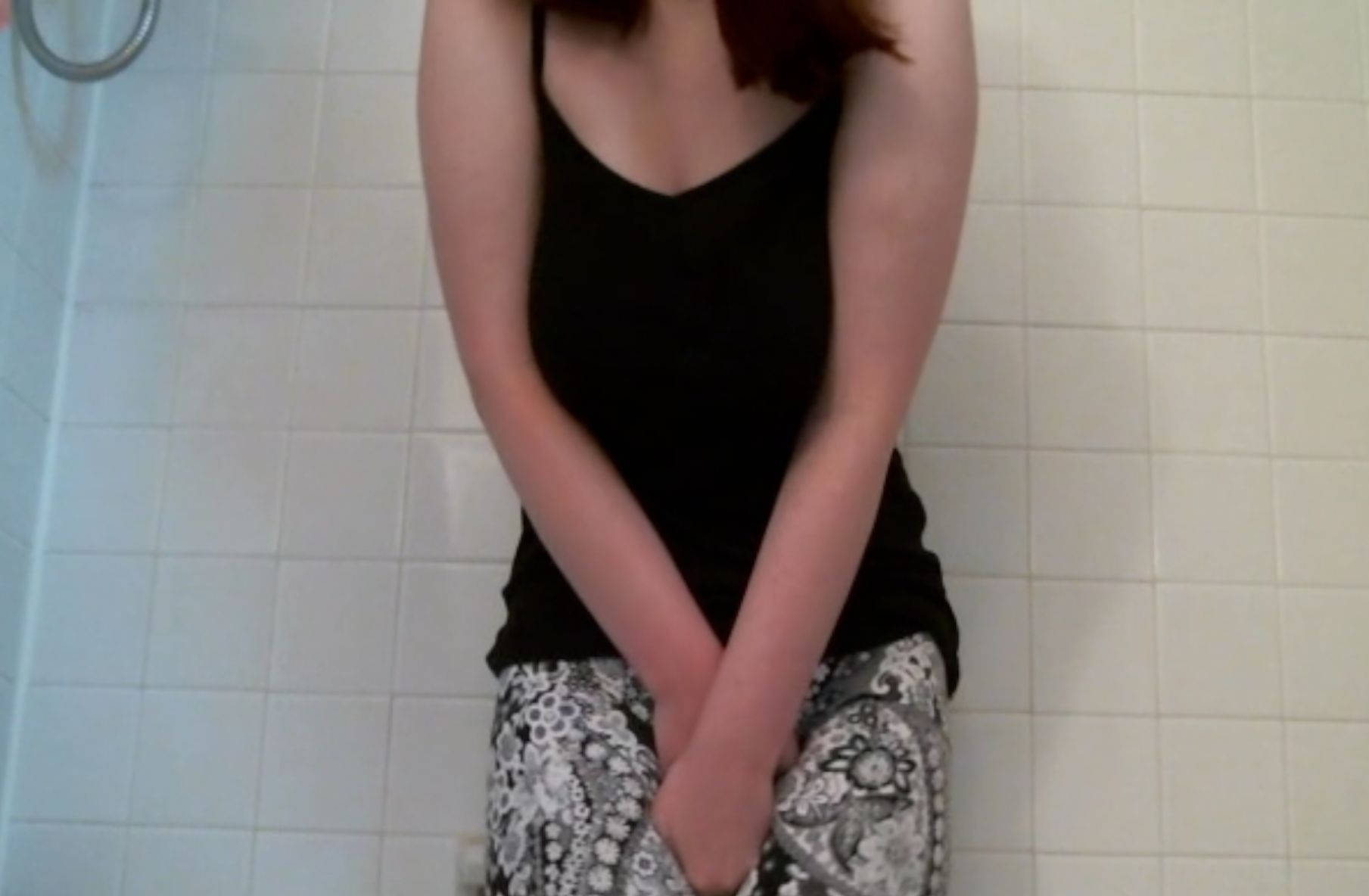 Unfortunately, iWantClips and APClips do not allow pee...