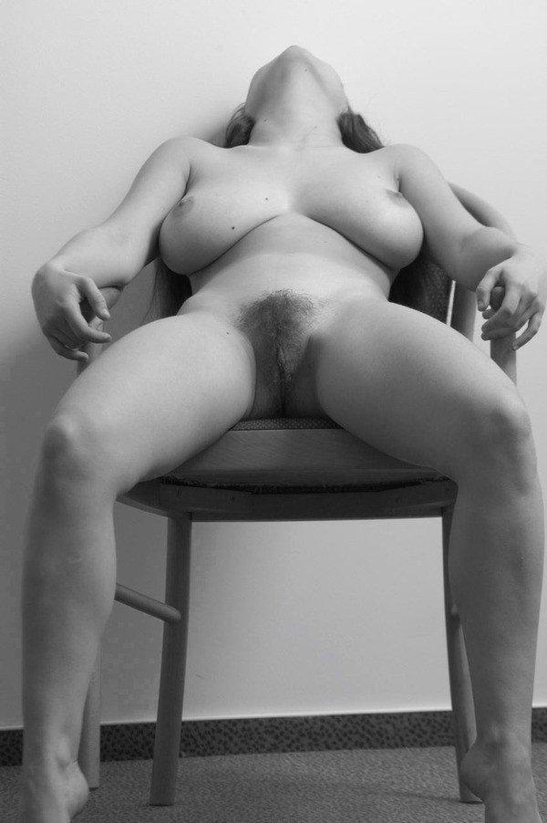 Post by eroticimagination