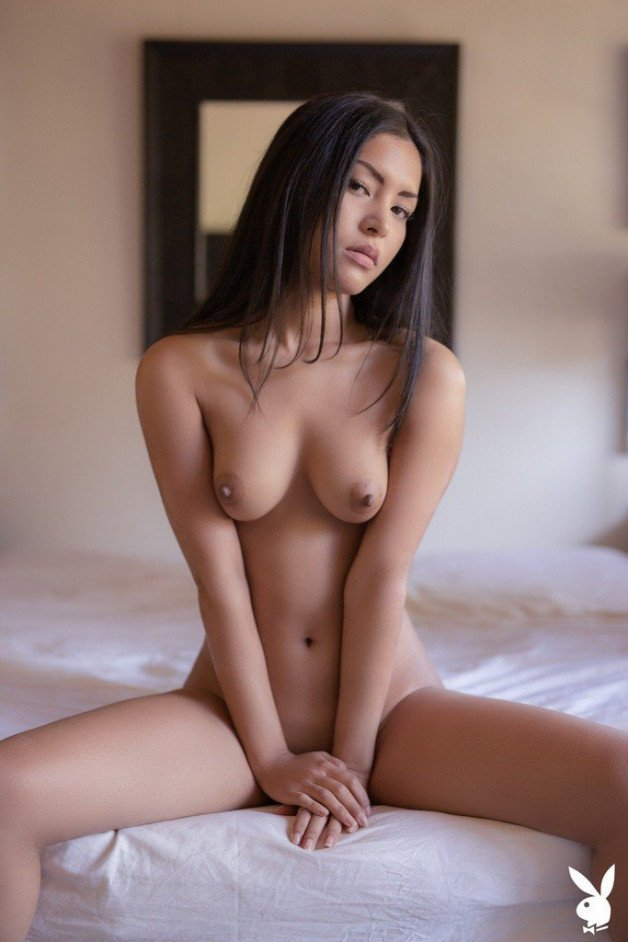 Photo in topic Asian Sensations by Kcwarthog19