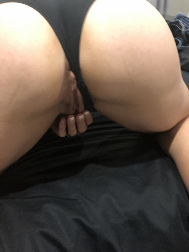 Photo in topic Tight lickable assholes by Sexualstrength1