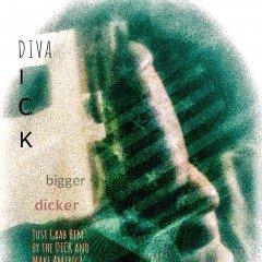 divadick28