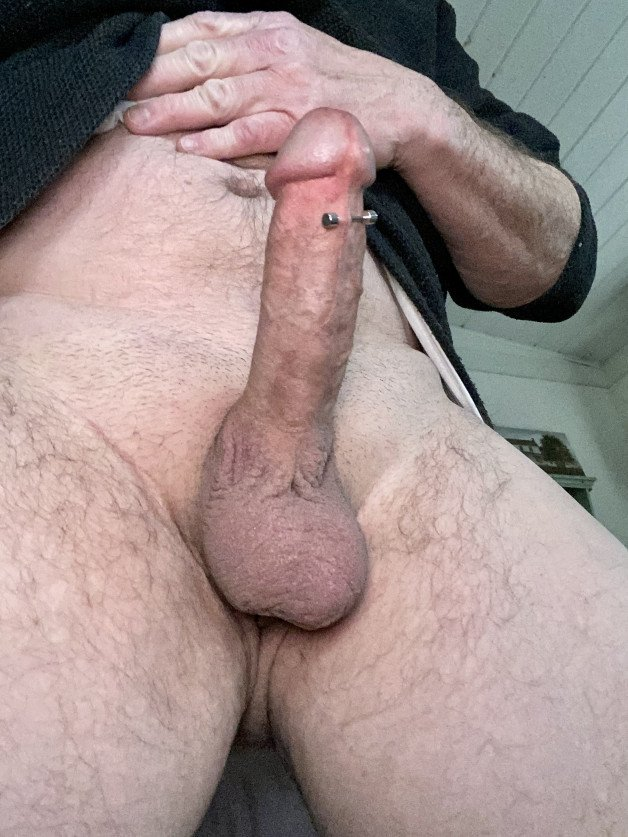 Album in topic Rate my pussy or dick by Decurious1