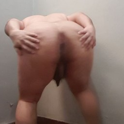 fuck me follame #me #quicke #yomismo Album in topic Gay Exhibitionists by quicke