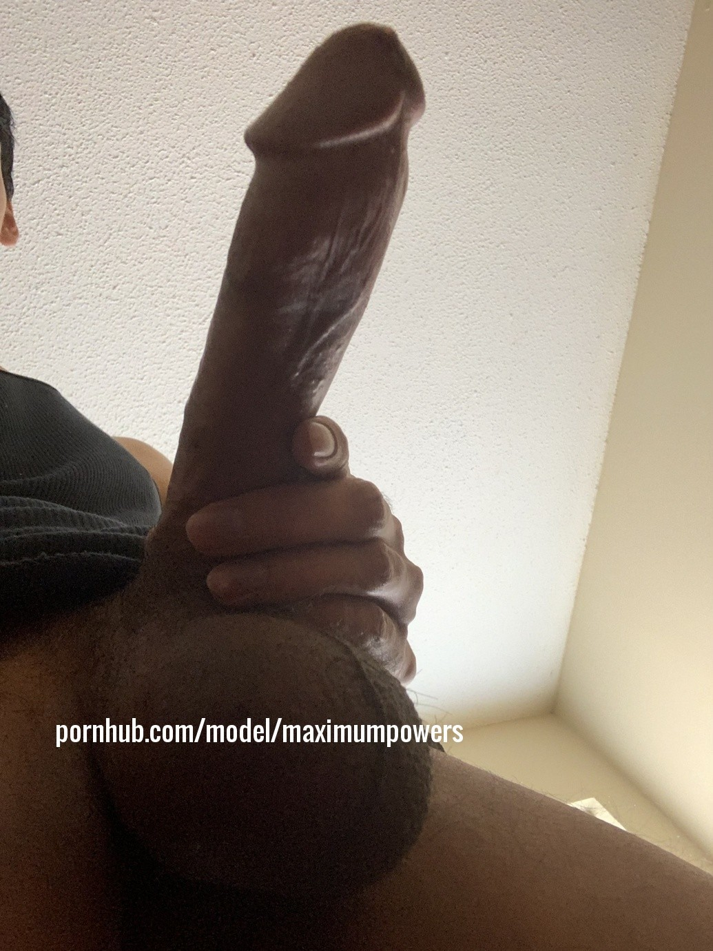 #Dick #Cock #bigcock  #MoveToSharesome-  Album in topic Big Cock Lovers by Max Powers