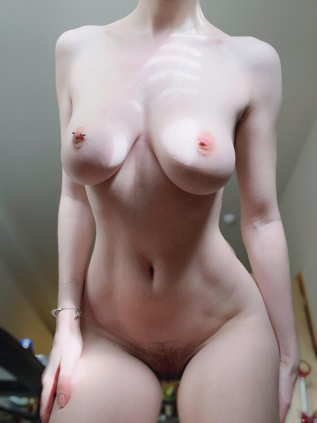 #hot #bustypetitegirls #sexy #tits #nsfw #girls #petite-  Photo in topic Busty Petite Girls by fortyfive