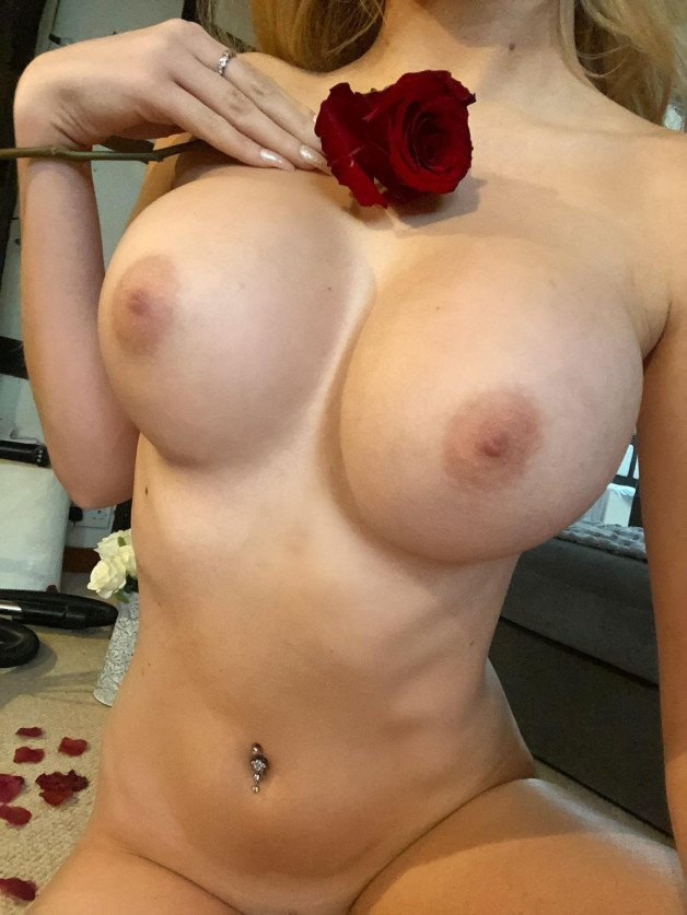 #bustypetitegirls #nsfw #sexy #girls #petite #tits #hot-  Photo in topic Busty Petite Girls by fortyfive