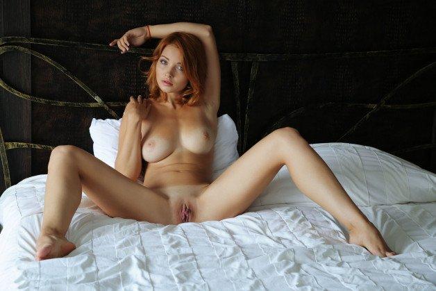 #perfectbabes #gorgeous #sexygirl #beauty #sweet #lovelygirl...