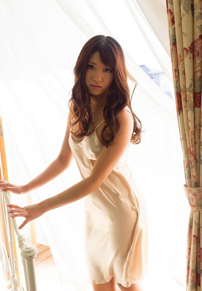 #lovelygirl #babe #sexy #asian #sexyasian #beauty #sweetgirl...