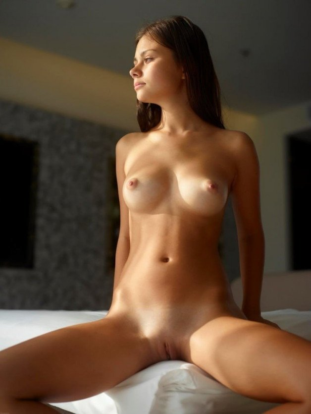 #perfectbabes #sweetgirl #beauty #hot #fuckable #perfect...