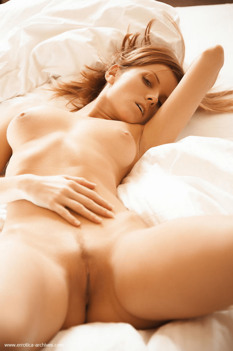 #perfectbabes #babe #sweet #perfect #beauty #fuckable...