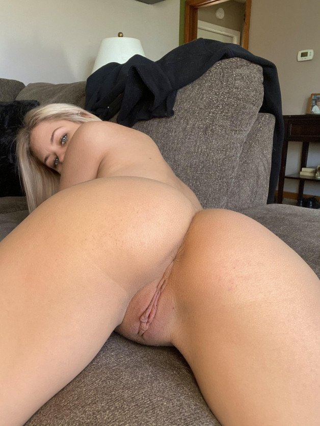 #sexy #hot #therealgirls #girls #amateur #nsfw-  Photo in topic The Real Girls by irdive