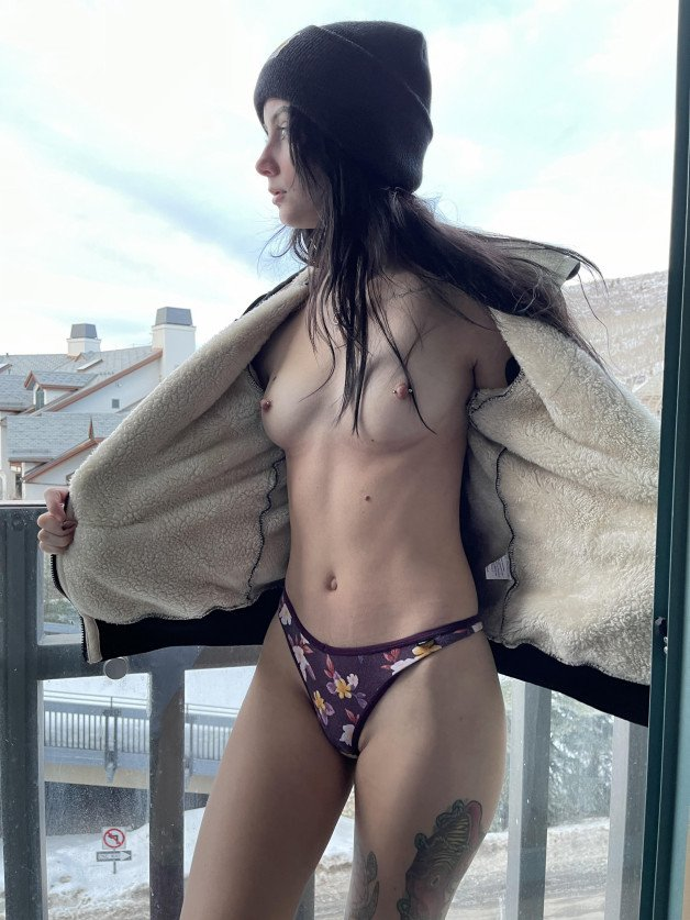#girls #amateur #nsfw #therealgirls #sexy #hot-  Photo in topic The Real Girls by quipasa