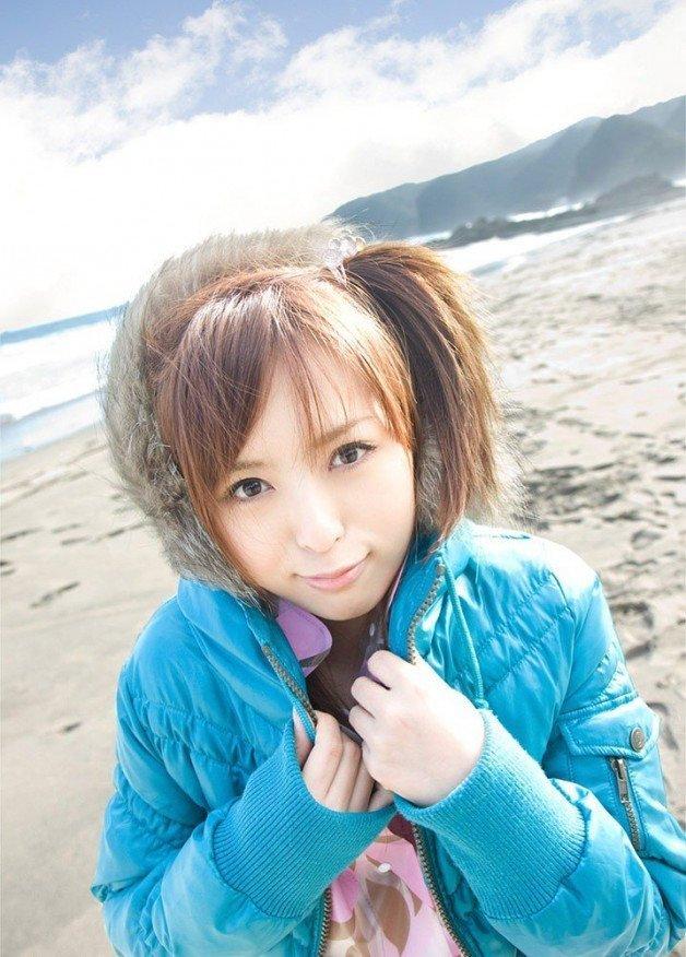 #lovelygirl #asian #girl #sugarbaby #sweetgirl #babe...