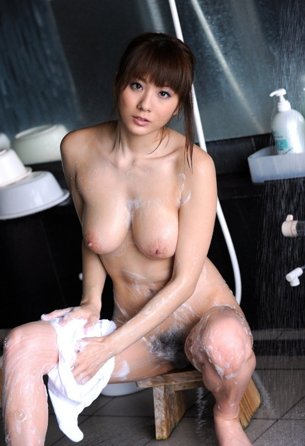 #sexyasian #asian #asiandolls #sweetgirl #asiancute...