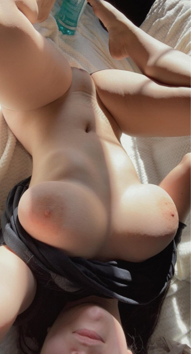 #girls #petite #tits #hot #bustypetitegirls #nsfw #sexy-  Photo in topic Busty Petite Girls by yoursexycorner