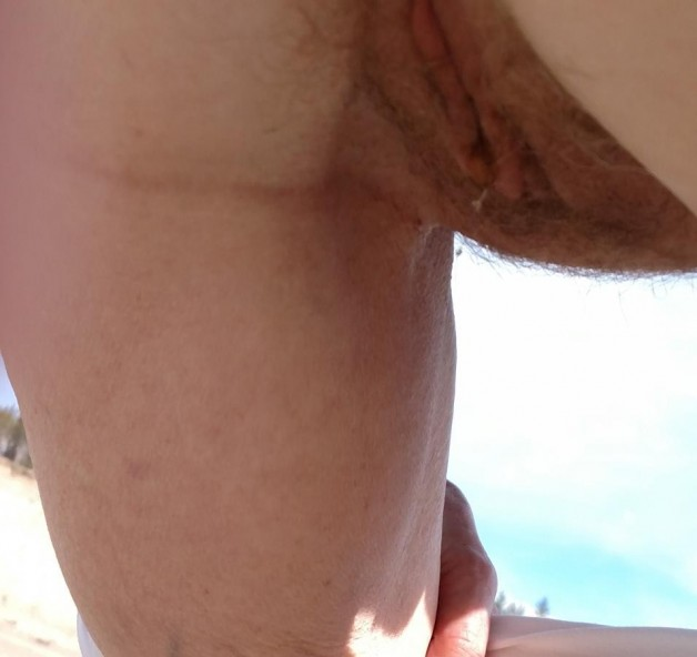 MILF Wife Peeing Some photos of my MILF wife peeing...