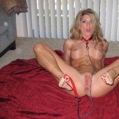 Laura5737