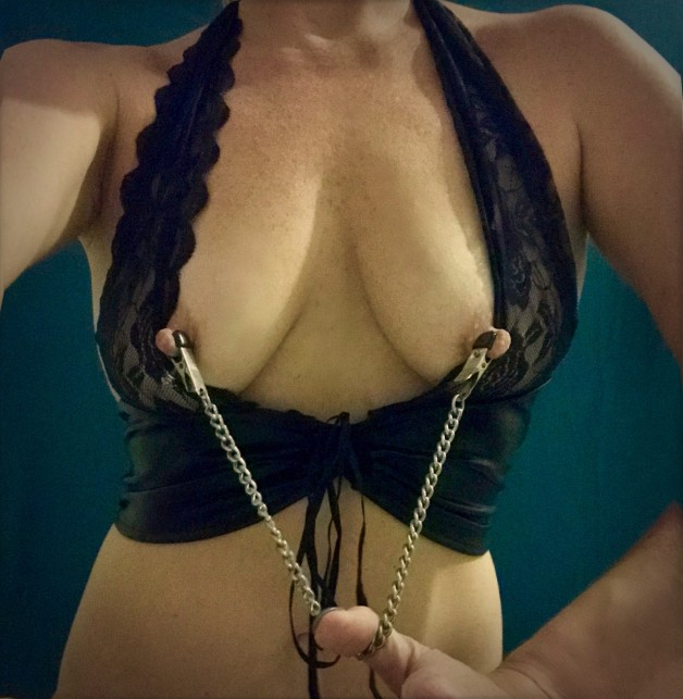 Post in topic Beautiful Breasts by southern-depravity