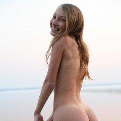 Priscilla273