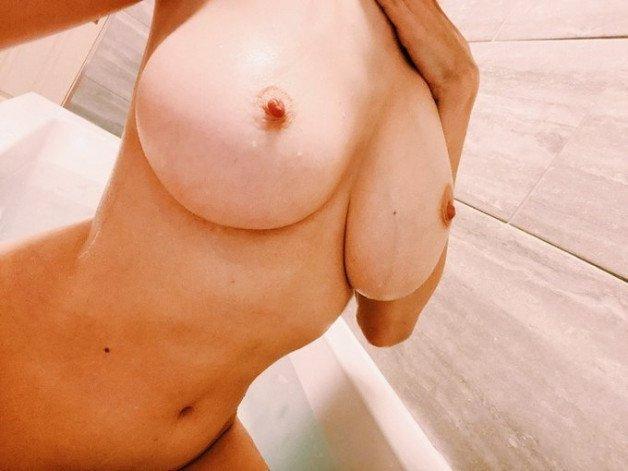 #petite #tits #nsfw #hot #girls #sexy #bustypetitegirls-  Photo in topic Busty Petite Girls by myre