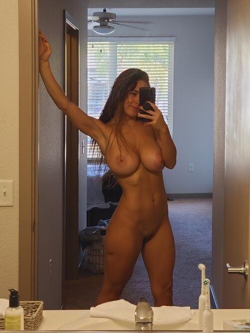 #sexy #petite #bustypetitegirls #girls #nsfw #hot #tits-  Photo in topic Busty Petite Girls by myre