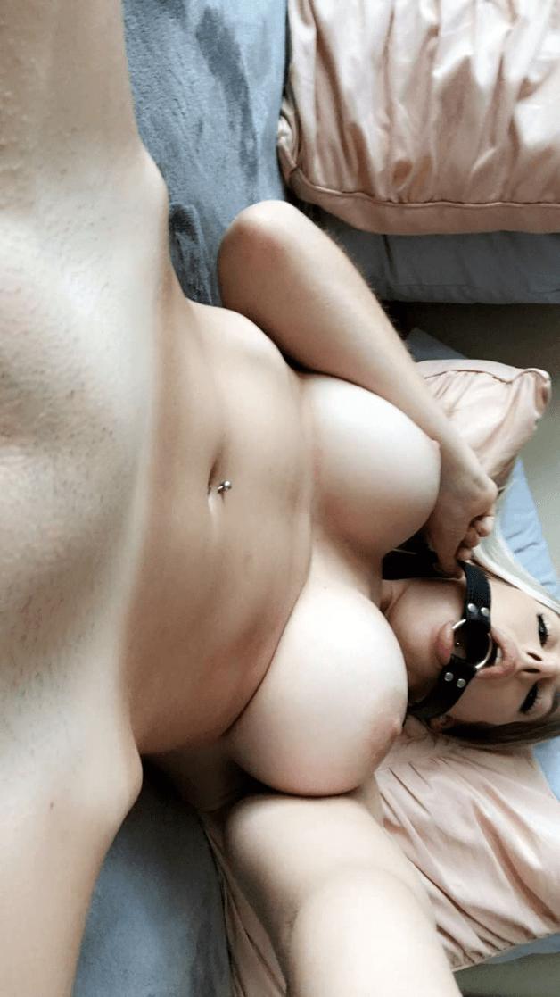 #tits #hot #petite #bustypetitegirls #nsfw #sexy #girls-  Photo in topic Busty Petite Girls by myre