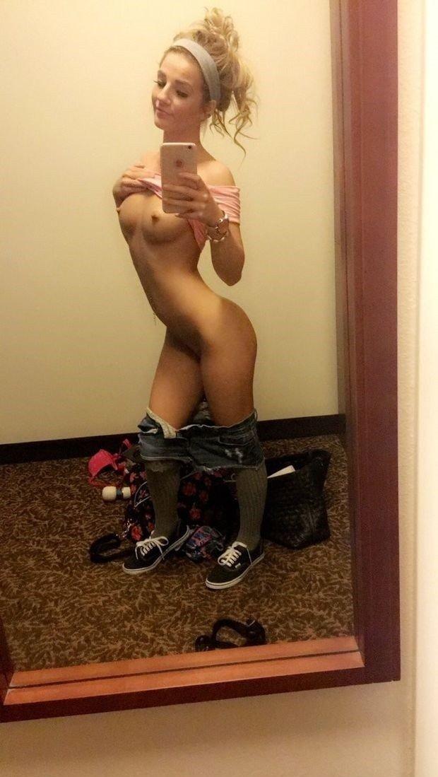 Kaylie3713