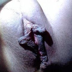 Big Labia