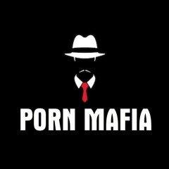 porn-mafia