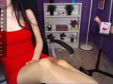 https://www.pantyhosecam.net/fiery_chris/  https://www.panty...