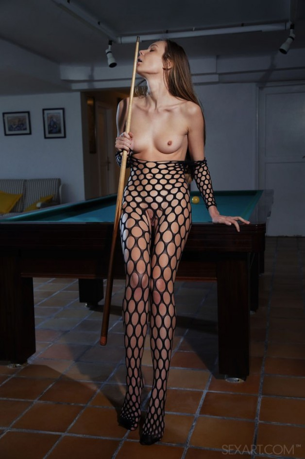 http://allbabeblog.com/sexart-body-suitf-eaturing-mirabella/ Photo in topic BodyStocking by FantasyPantyhose