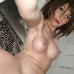 Jessica2457