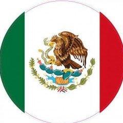 Jalisco123