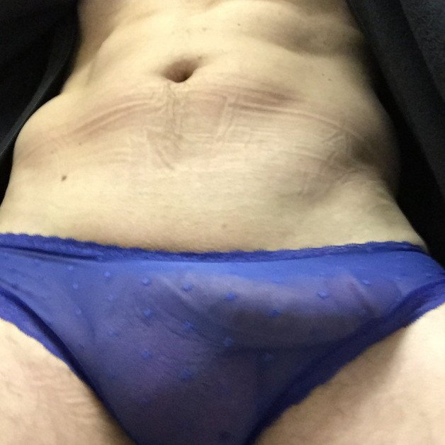 Photo in topic Gay by travisaustin76