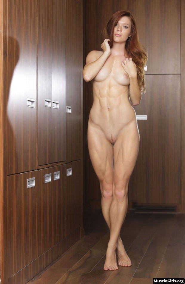 Photo in topic GolieDevki by Vaginarium