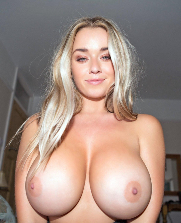 Wow 😍😍-  Post in topic Beautiful Breasts by Ragnar78