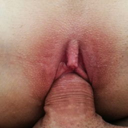 Make me wet and fuck me deep! Album in topic Amateurs by Mareike86