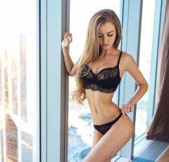 Sexy Females