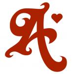 Amenpics.com