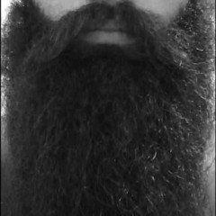 BeardedHoneybadger